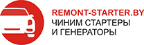 remont-starter.by